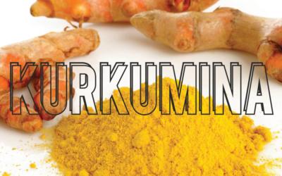 Kurkumina – przeciwnowotworowa broń natury